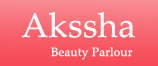 Akssha Beauty Parlour